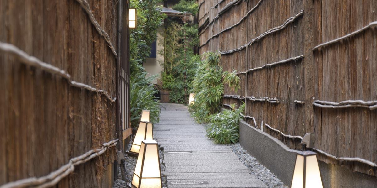 Hiro Entrance Featured Image