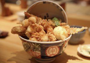 Tendon Makino Image 2